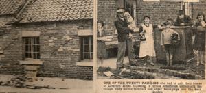 Liverton Mines About 1937