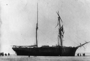 Birhold – 1899