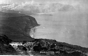 Hummersea Bay