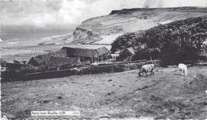 Hummersea Farm