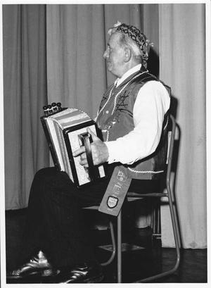 Arthur Marshall (1951)