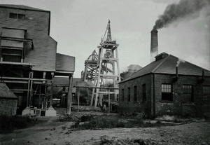 Kilton Mine - 1896