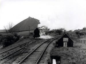 Kilton Mine - Lingdale Junction