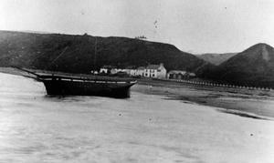 Lochalsh