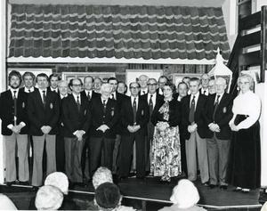Skinningrove and Eskdale Choir